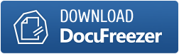 Download free version of DocuFreezer